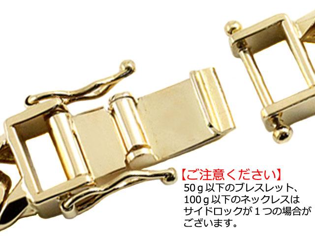 k-k18-6m-w-nc-400-55-160-55
