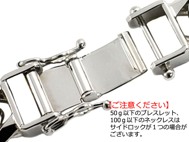 k-pt850-6m-w-nc-150-50-92-37