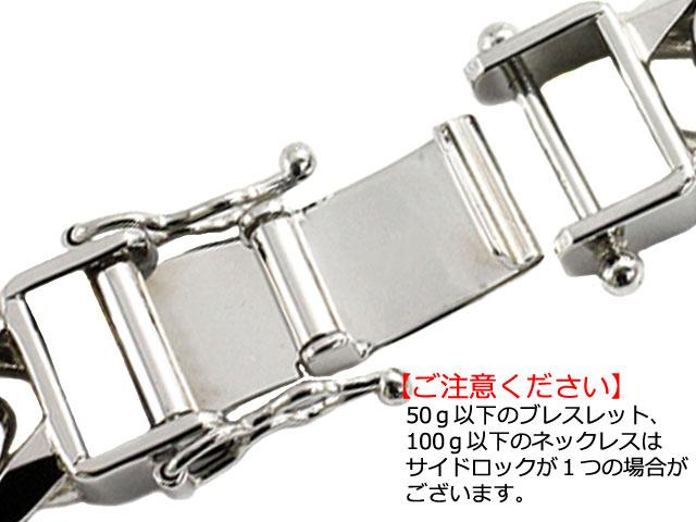 k-pt850-6m-w-nc-30-40-43-17