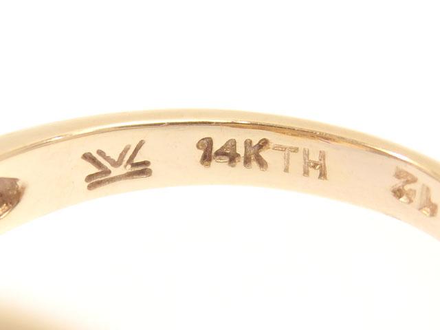 a6026046